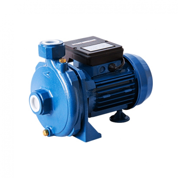 Image result for Water pump brand VENZ